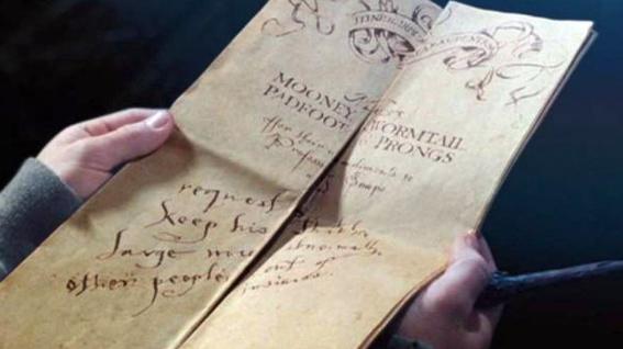 momentos de los libros de harry potter omitidos en las peliculas 8