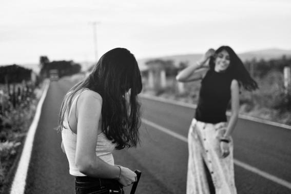 fotografias de joel sossa juventud 10
