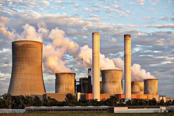 calentamiento global ¿que es y cuales son sus causas 3