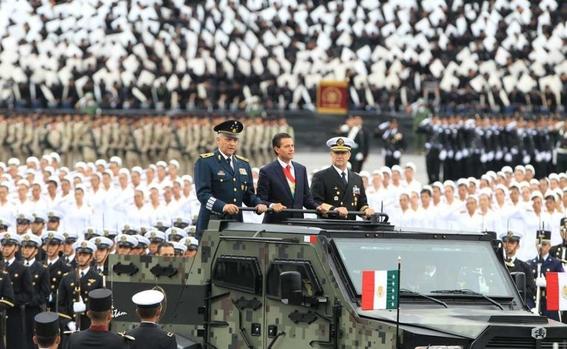 pena nieto gasto mas de 38 mil millones de pesos en vehiculos 3