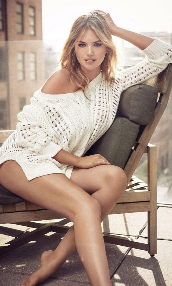 kate upton es la mujer mas sensual del mundo 4