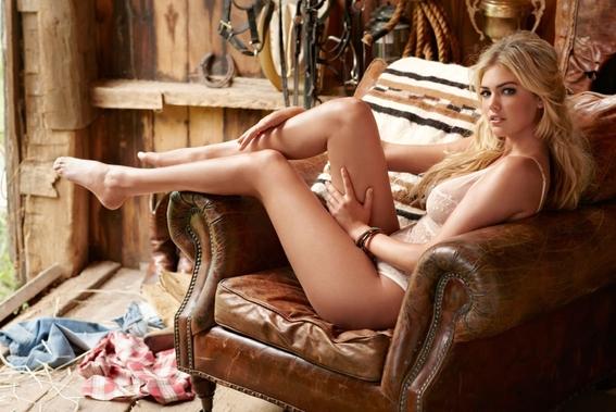 kate upton es la mujer mas sensual del mundo 5