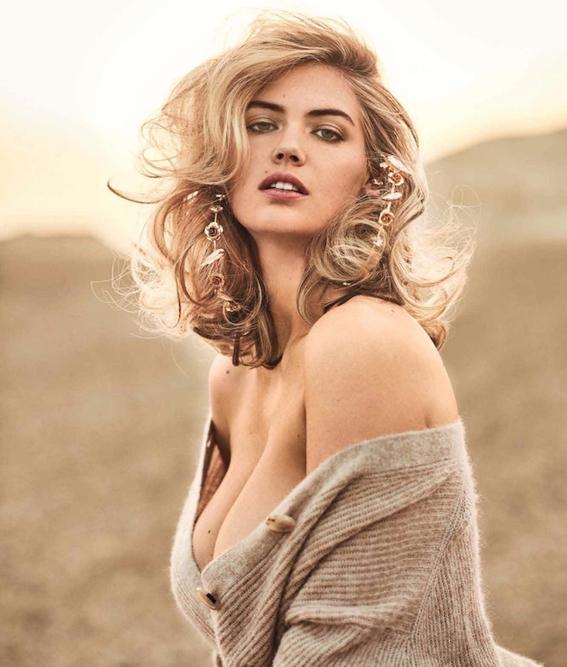 kate upton es la mujer mas sensual del mundo 6