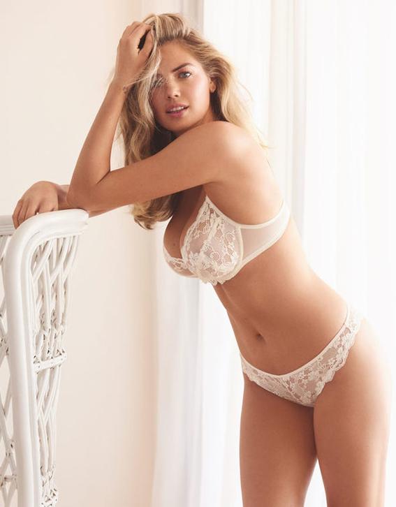 kate upton es la mujer mas sensual del mundo 10