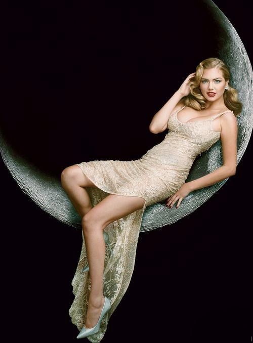 kate upton es la mujer mas sensual del mundo 11