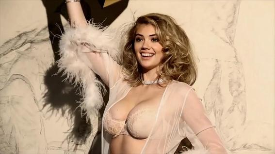 kate upton es la mujer mas sensual del mundo 14