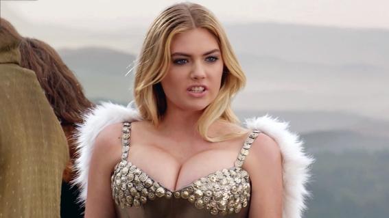 kate upton es la mujer mas sensual del mundo 17