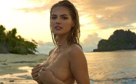 kate upton es la mujer mas sensual del mundo 19
