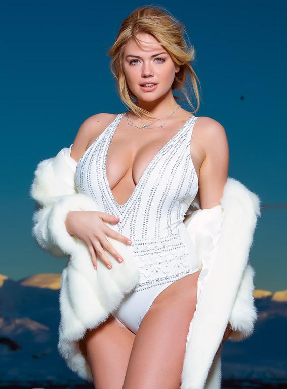 kate upton es la mujer mas sensual del mundo 20