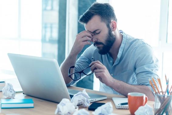 sindrome de burnout 3