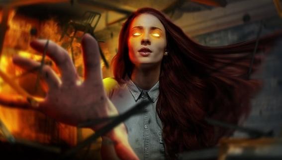 confirman estreno de xmen dark phoenix 2
