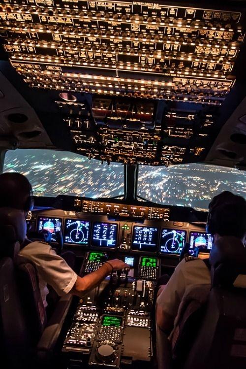 razones por las que ocurren los accidentes aereos 2