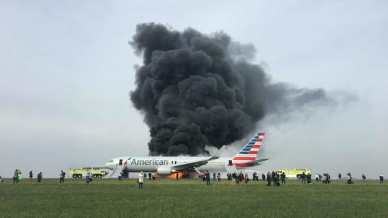razones por las que ocurren los accidentes aereos 3