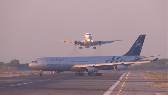 razones por las que ocurren los accidentes aereos 1