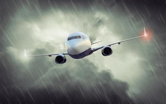 cinco razones por las que un avion se podria caer 2