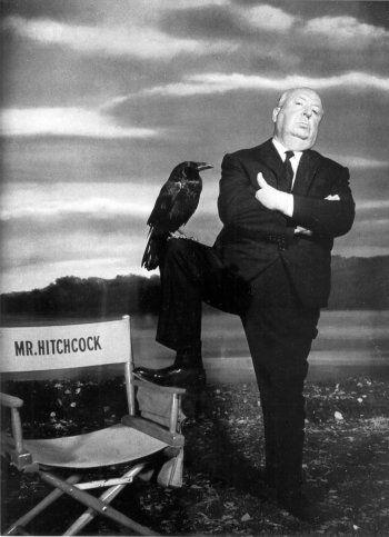 alfred hitchcock en la cineteca nacional conoce mas sobre el director 4