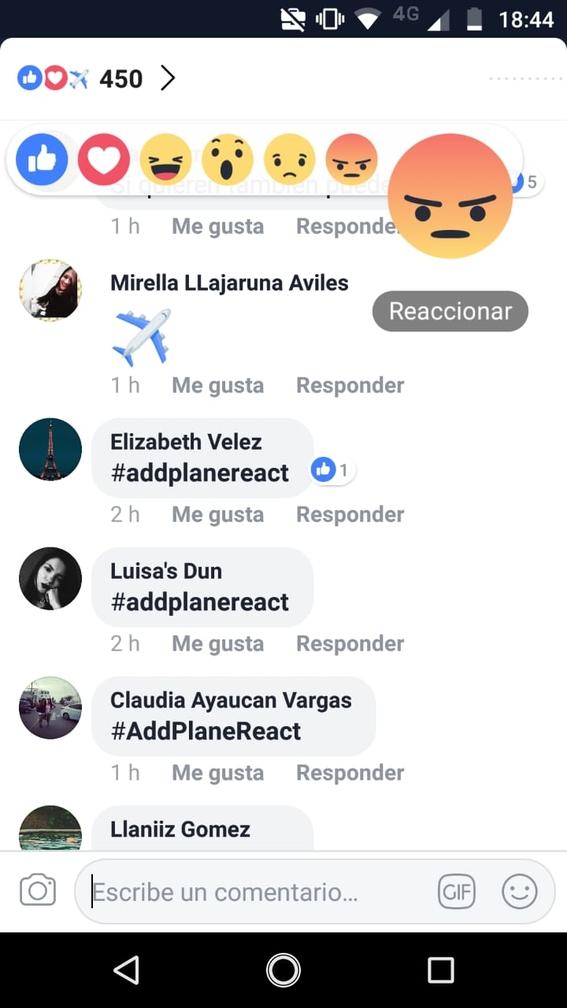 addplanereact 2