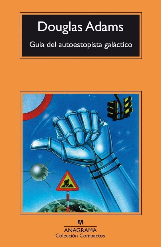 universos literarios 7