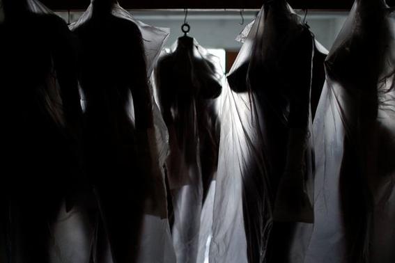 fotografias de una fabrica de munecas sexuales 15
