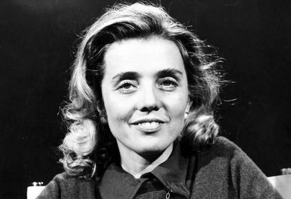 elena poniatowska conmemora los 50 del 2 de octubre del 68 1
