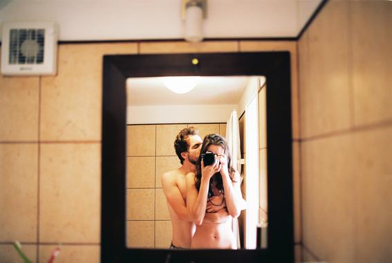 poema de sombras sobre deseo y amor 2