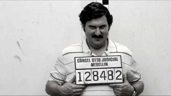 15 documentales de crimenes que puedes ver en netflix 4
