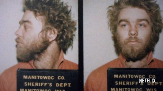 15 documentales de crimenes que puedes ver en netflix 5