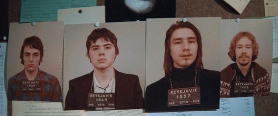 15 documentales de crimenes que puedes ver en netflix 11