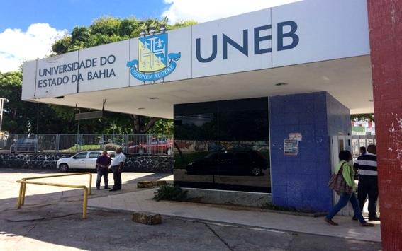 universidades publicas de brasil admitiran transexuales 1