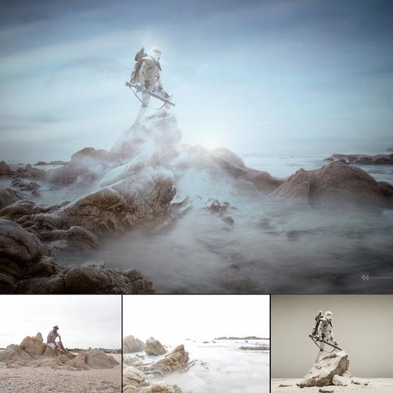 felix hernandez dreamphography 3
