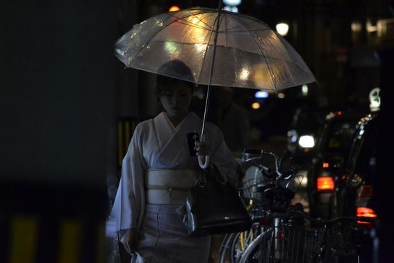 estilos de ropa de chicas japonesas 1