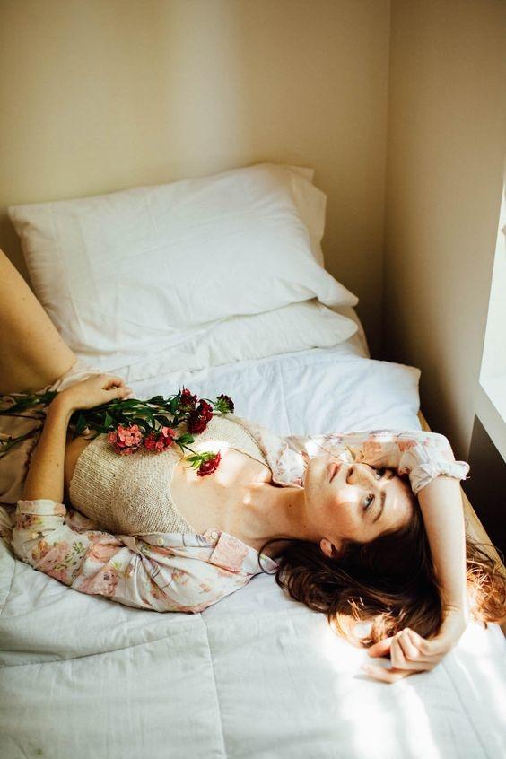 sintomas de gastritis cronica que podrias tener sin saberlo 4