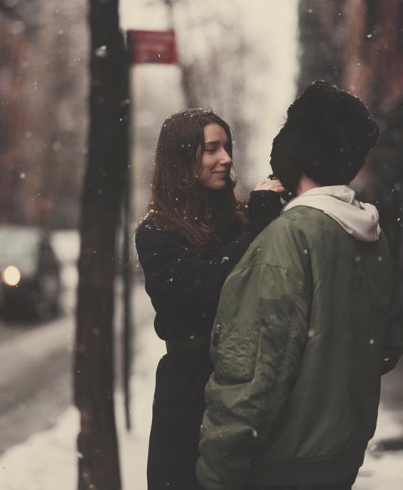 frases de amor para enamorar mas a tu pareja 16
