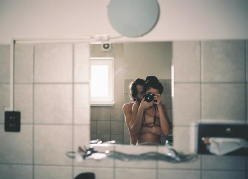 frases de amor para enamorar mas a tu pareja 7