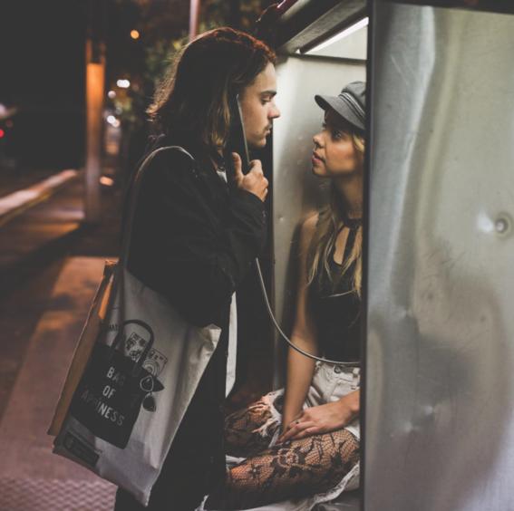 frases de amor para enamorar mas a tu pareja 10