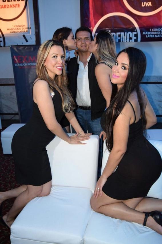 productor de sexmex opina sobre sancion a la pornografia como delito sexual 3