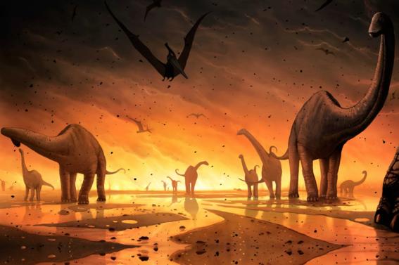 formas en que puede ocurrir el fin del mundo 5
