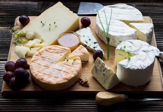 el queso es bueno para la salud revela estudio 2