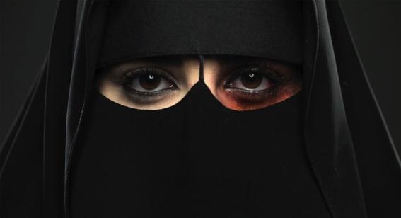 mujeres mexicanas se convierten al islam 2