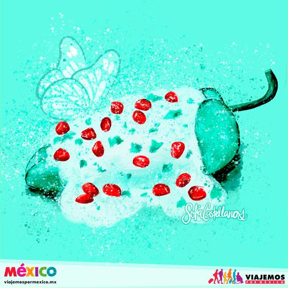 artistas mexicanas 22