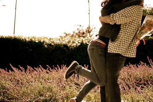timing encontrar al amor de tu vida en el momento correcto 3