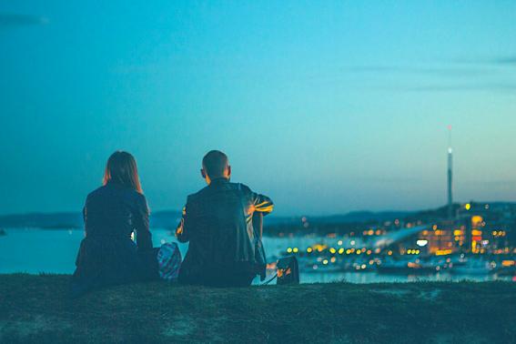 timing encontrar al amor de tu vida en el momento correcto 6