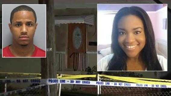 asesino usaba tinder para contactar victimas 1
