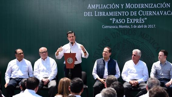 gobierno de epn pago 2 mil millones de pesos en bonos 1