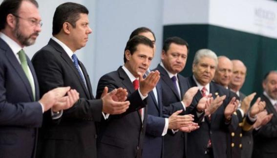gobierno de epn pago 2 mil millones de pesos en bonos 3