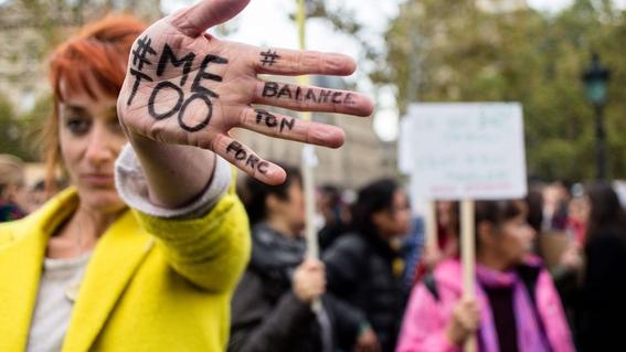 francia cobrara multa por acoso sexual callejero 2
