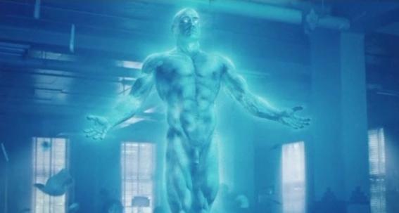 escenas de desnudo que no estaban en el guion 10