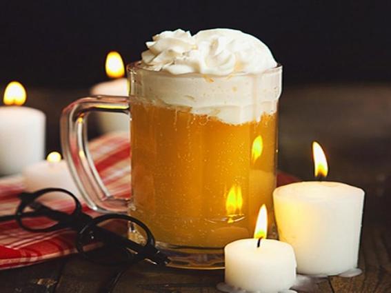 preparar bebidas con cerveza 6