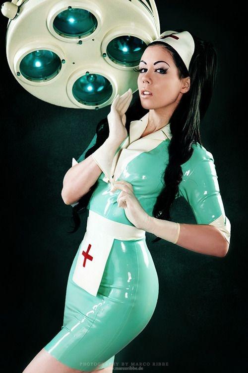 medical fetish la razon por la que te gusta jugar al doctor 4