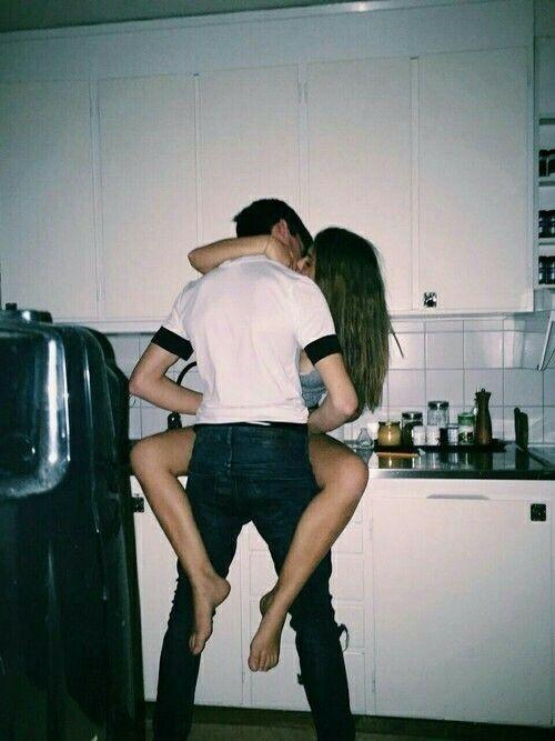 errores que cometen los hombres en el sexo 11